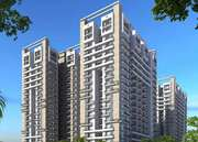 New launched residential project by Arihant Ambar