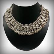 Silver coin suppliers,  Silver dinner set wholesaler in delhi