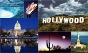 USA Group Tours 2016 Packages by Paras Holidays