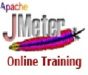 JMETER TRAINING BY REAL TIME TRAINER AT DELHI
