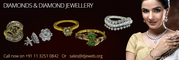 You with  Safer online transactions by Credit Card of jewellery