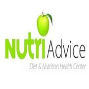 Nutritionist in Delhi Nidhi Sawhney