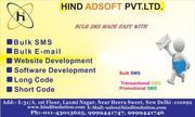 Bulk SMS Services Bulk SMS Provider Bulk SMS Bulk SMS Delhi Bulk SMS C