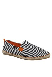Buy Latest Collection of Espadrilles for Men