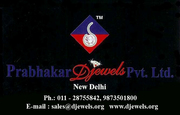 Djewes - Know about Djewels.org