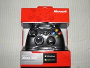 Xbox controller 360 for oculus rift Dk2