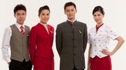 Aviation training institute in delhi,  Air hostess training institute,