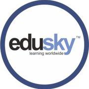 Edusky Pioneer Study abroad consultants in Delhi