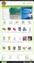 Buy Online Grocery In Delhi