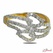 Beautiful Diamond Ring in affordable pricesssssssssss