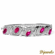 Djewels.org - Online jewellery shopping stores in india