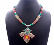 Vogue Crafts - Indian Jewelry Suppliers