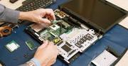 Computer Repair in Malviya Nagar