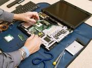Computer Repair in Vasant Vihar