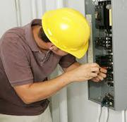 Electrician in Vasant Vihar