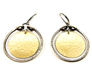 Silver Earrings Wholesale Supplier - VogueCrafts