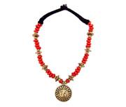 Fashion Jewelry Wholesale Supplier - VogueCrafts