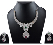 Imitation Jewelry Wholesale Supplier - VogueCrafts