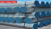 Jindal Hissar Pipes Supplier - GreatIndiaPipes
