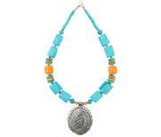 Fashion Necklaces Wholesale Supplier - VogueCrafts
