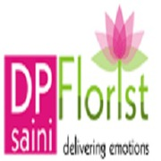 Online Flowers Home Delivery Faridabad,  India - DpSainiFlorist