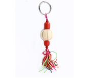 Keyrings Wholesale Supplier - VogueCrafts