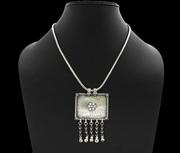 Silver Pendants Wholesale Supplier - VogueCrafts