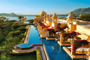 Best Rajasthan Holiday Tour Packages 2016 from Delhi