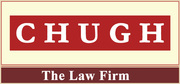 Tax - Accounting | Legal Services | Visa | Law | USA | The Chugh Firm