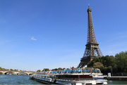06N/07D Customized Paris London Holiday Tour Packages 2016