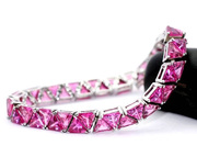 Silver Bracelets Manufacturer - Vogue Crafts