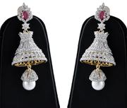 Imitation Jewelry Manufacturer - Vogue Crafts