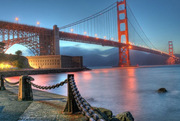 11N/12D America Group Tour Packages 2016 from Delhi India