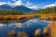18N/19D East West Canada with Alaska Cruise Tours 2016 from Delhi
