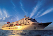 07N/08D Singapore with Star Cruise Tour Packages 2016