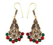 Jewelry Wholesale Supplier - Vogue Crafts
