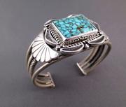 Silver Cuffs Wholesale Supplier - Vogue Crafts