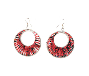 Fashion Earrings Wholesale Supplier - Vogue Crafts