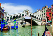 09N/10D Paris Swiss Italy Honeymoon Packages from Delhi India