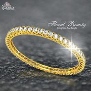 Buy online gold and diamond jewellery shopping