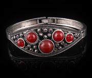 Silver Bracelets Wholesale Supplier - Vogue Crafts