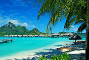 11N/12D Hawaii Honeymoon Tour Packages from Delhi India
