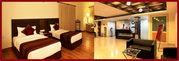 Hotel Room at Low Cost near Karol Bagh