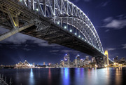 06N/07D Sydney Melbourne Honeymoon Packages from Delhi India