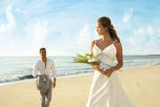 06N/07D Krabi Phuket Honeymoon Packages from Delhi India