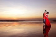 06N/07D Singapore Bali Honeymoon Packages from Delhi India