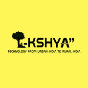 Lkshya.com- Careers in information technology | all India jobs