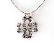 Silver Pendants Wholesale Supplier - Vogue Crafts