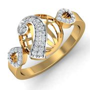 Leading Online Custom Made Jewellery Service