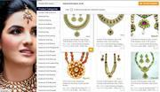 Buy Online| Certified & Hallmarked | Diamond Jewellery